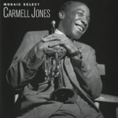 Carmell Jones - Full Moon And Empty Arms