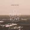 Robbie Seay Band - O Great Love (A Best of Collection)  artwork