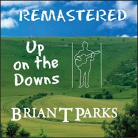 Up on the Downs (Remastered)