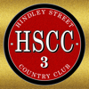 Hscc 3 - Hindley Street Country Club