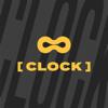 INFINITE - Clock 插圖