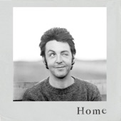 Paul McCartney - Eat At Home