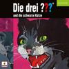 Und die schwarze Katze - Die drei ???