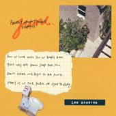 LOCATION - Los Angeles - EP