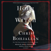 Hour of the Witch: A Novel (Unabridged)