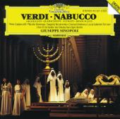 Nabucco: Coro: Introduzione -