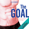 Elle Kennedy - The Goal: Off-campus Saison 4 artwork