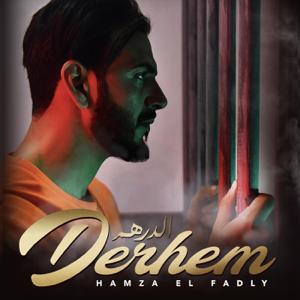 Hamza El Fadly - Derhem