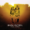 Snow Patrol - Run (Revised) artwork