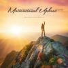 AShamaluevMusic - Motivational Upbeat illustration