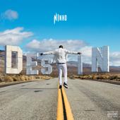 Destin - Ninho Cover Art