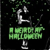 Icon a weird! af halloween - EP