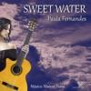 Sweet Water Single