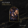 Way Maker (Live) - REVERE, Darlene Zschech, William McDowell & Sounds of Unity