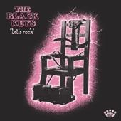 The Black Keys - Tell Me Lies