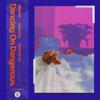Imanbek & Sean Paul - Dancing On Dangerous (feat. Sofía Reyes) artwork