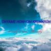 Presby Praise Ministry - Onyame Honhom Kronkron artwork