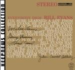 Bill Evans - Oleo