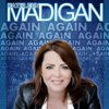 Kathleen Madigan - Kathleen Madigan: Madigan Again (Original Recording)  artwork
