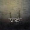 Carbon Based Lifeforms - Alt:02 artwork