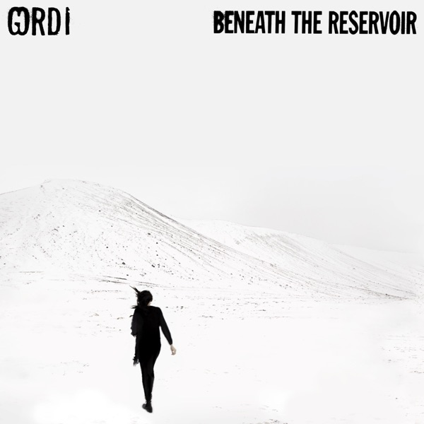 Beneath the Reservoir - EP