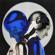 365 - Zedd & Katy Perry