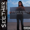 Seether - Disclaimer artwork