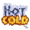 Hot Cold feat Sy Single
