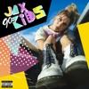 90s Kids by Jax iTunes Track 1