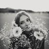 Emily Watts - La Vie En Rose  arte