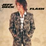 Jeff Beck - Ambitious