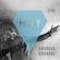 Hey (Live) - Andreas Bourani