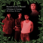 Christmas Is Coming (We All Know the Score) - Single