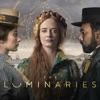 The Luminaries, Season 1 image