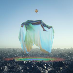 HÅN - gradients - EP