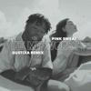 At My Worst Gustixa Remix - Pink Sweat$ mp3
