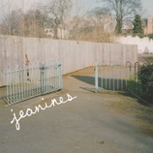 Jeanines - Winter in the Dark