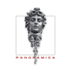 Piezas & Jayder - Panorámica portada