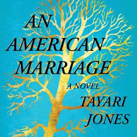 An American Marriage: A Novel audiobook