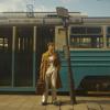 Benjamin Ingrosso - Allt det vackra artwork