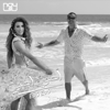 Amr Diab - Ahe Ahe (Εσύ εσύ) [feat. Eirini Papadopoulou] artwork