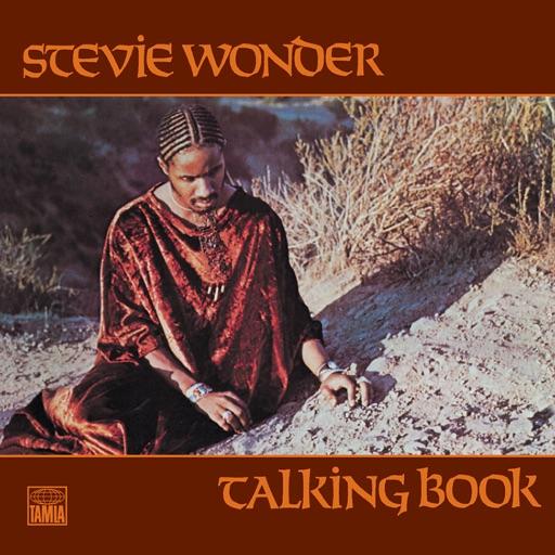 Art for Superstition by Stevie Wonder