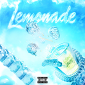 Lemonade (feat. Don Toliver & NAV)