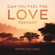 "Can You Feel the Love Tonight (From ""the Lion King"") [A Cappella] - Peter Hollens"