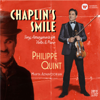 Philippe Quint & Marta Aznavoorian - Chaplin's Smile: Song Arrangements for Violin and Piano  artwork