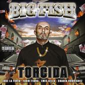 Torcida (feat. Jake La Furia, Fabri Fibra, Emis Killa & Chadia Rodriguez)