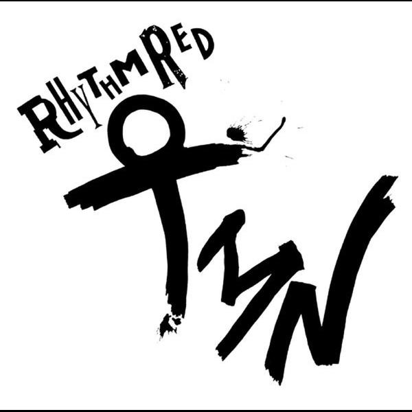 RHYTHM RED by TMN on Apple Music
