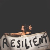 Rising Appalachia - Resilient