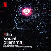 Brandi Carlile;Renée Elise Goldsberry - I Put a Spell on You (Single from The Social Dilemma)