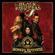 Dum Diddly (feat. Dante Santiago) [feat. Dante Santiago] - Black Eyed Peas